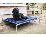Berkeley Premium Dog Beds in our offer