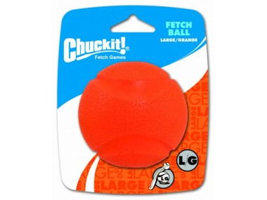 Chuckit! Fetch Ball Large 7,5cm 1ks