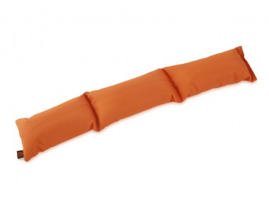 Firedog 3-part dummy 2,5 kg orange without fur