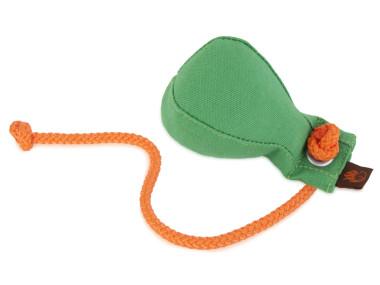 Firedog Dummyball 150 g light green