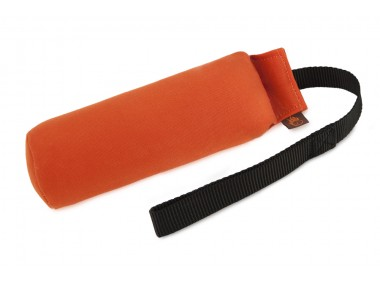 Firedog Speedy dummy 500 g orange