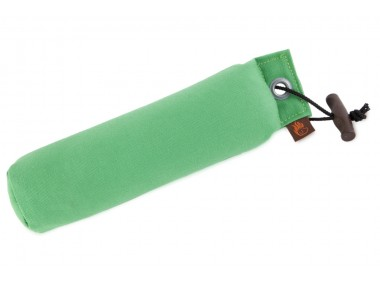Firedog Standard dummy 500 g light green