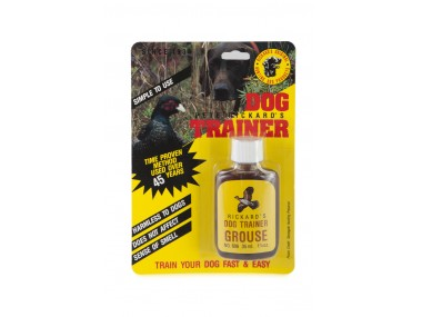 Grouse scent 35ml
