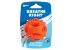 Chuckit! Breathe Right - fetch ball - medium - 6,5 cm, 1 Stk.