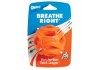 Chuckit! Breathe Right - fetch ball - large - 7,5 cm, 1 Stk.