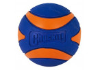 Chuckit! Ultra Squeaker Ball X Large - 9 cm