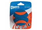 Chuckit! Ultra Squeaker Ball Large - 7,5 cm