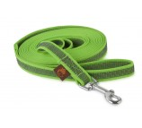 Grip leashes with handle